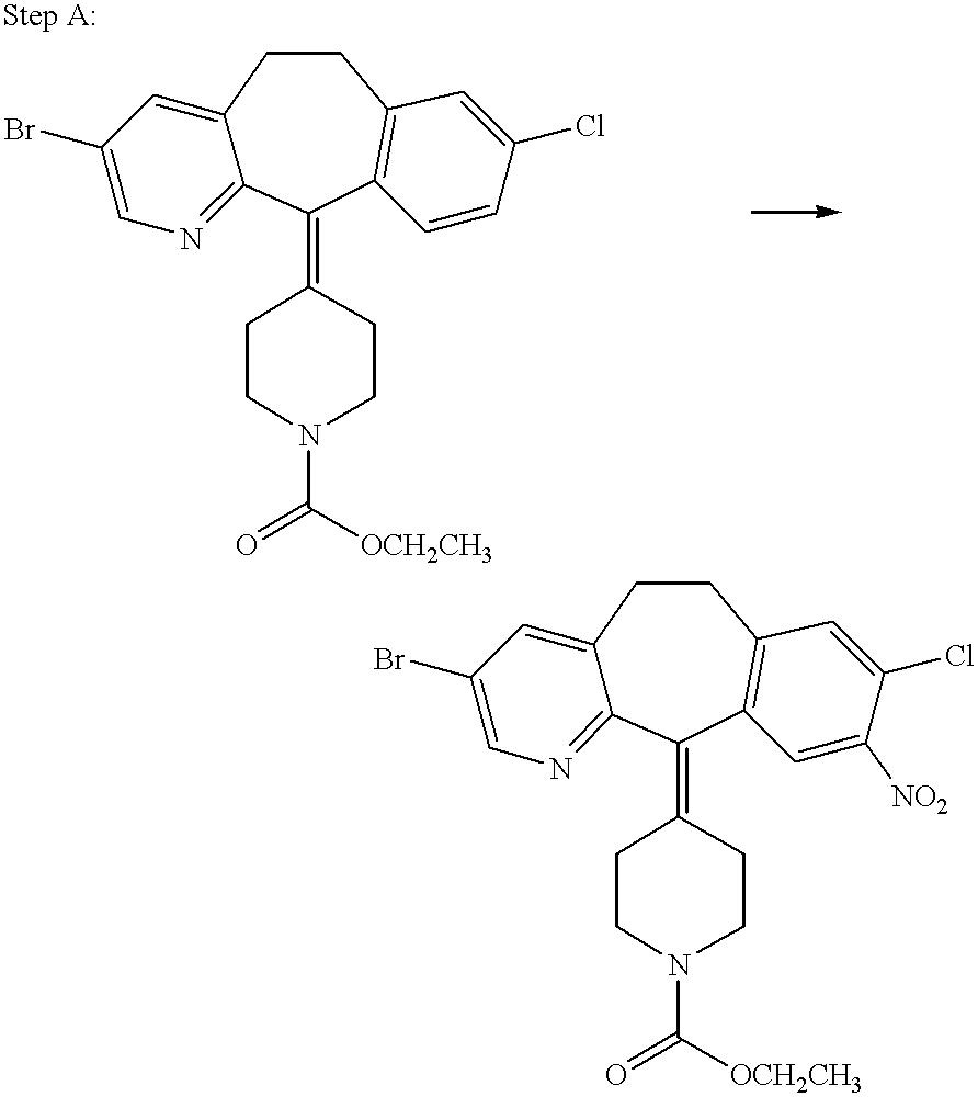 Figure US06387905-20020514-C00137