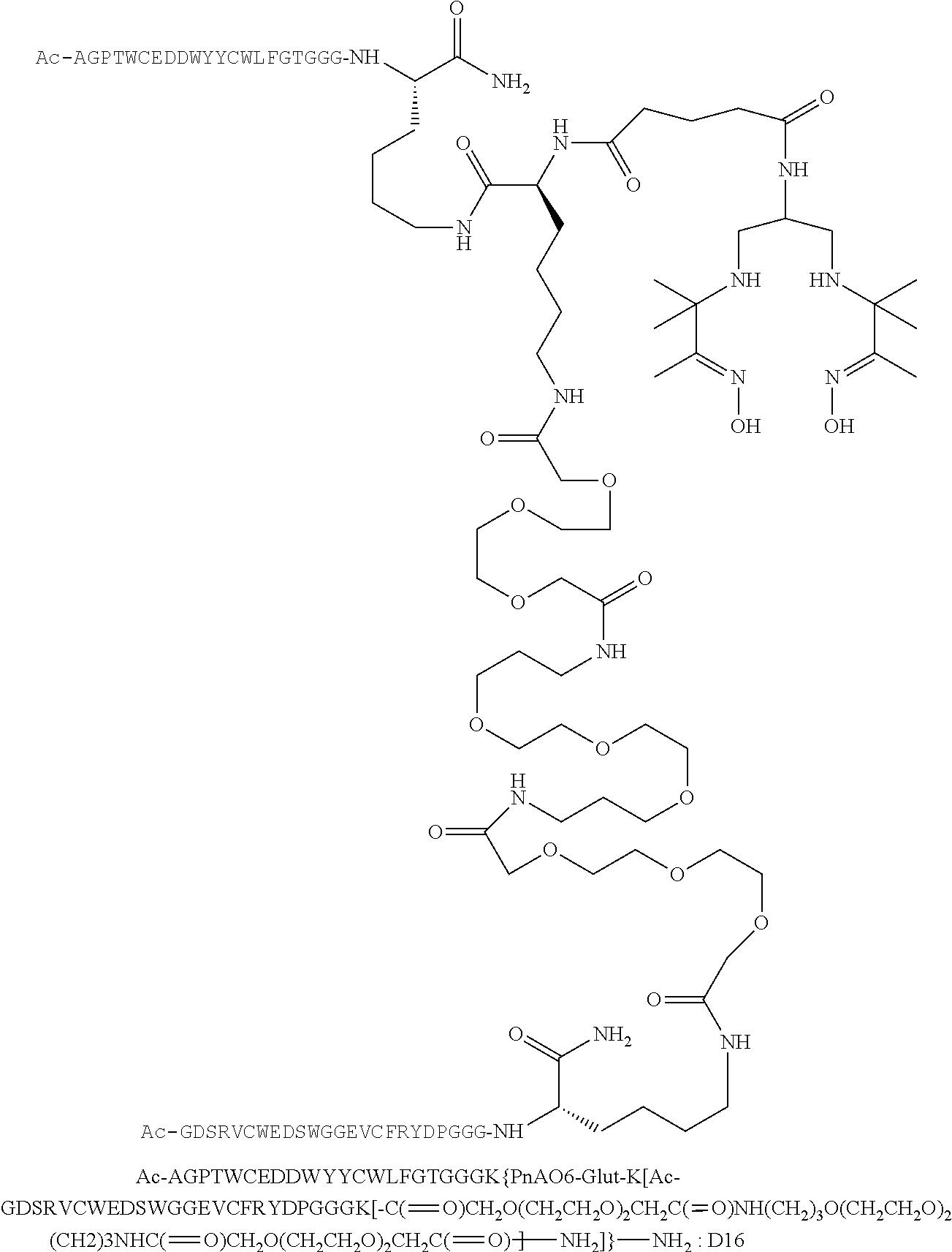 Figure US08663603-20140304-C00029