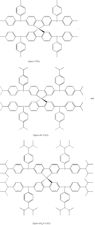 Figure US07540978-20090602-C00020