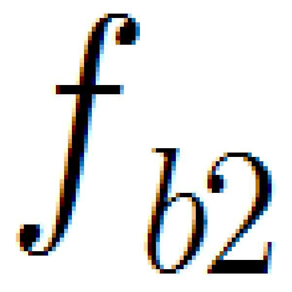Figure 112014110659506-pat00015