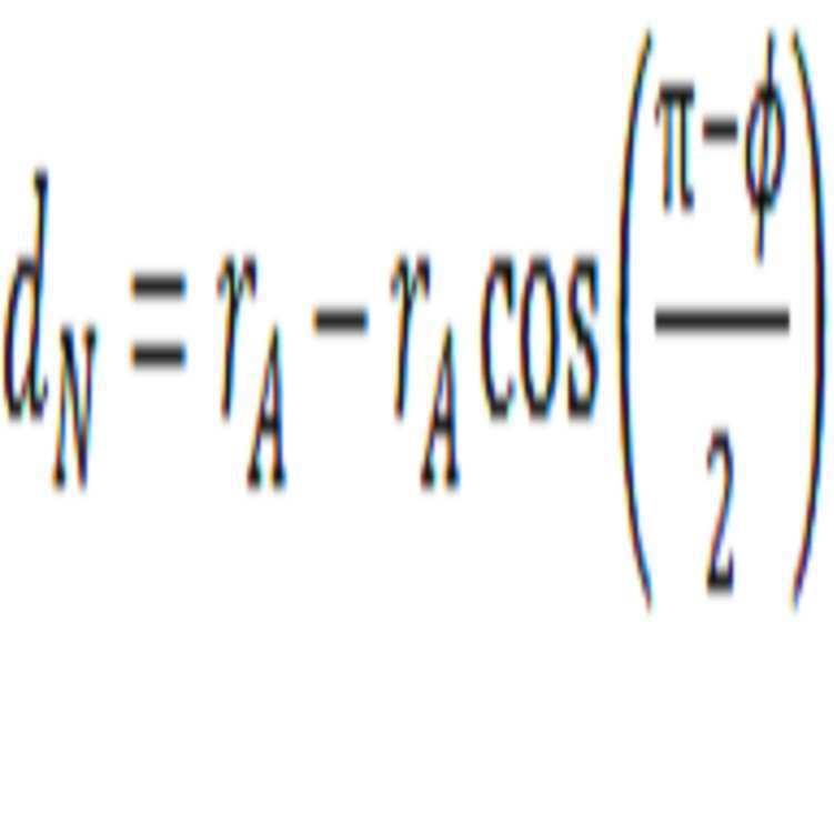Figure 112018100553917-pat00030