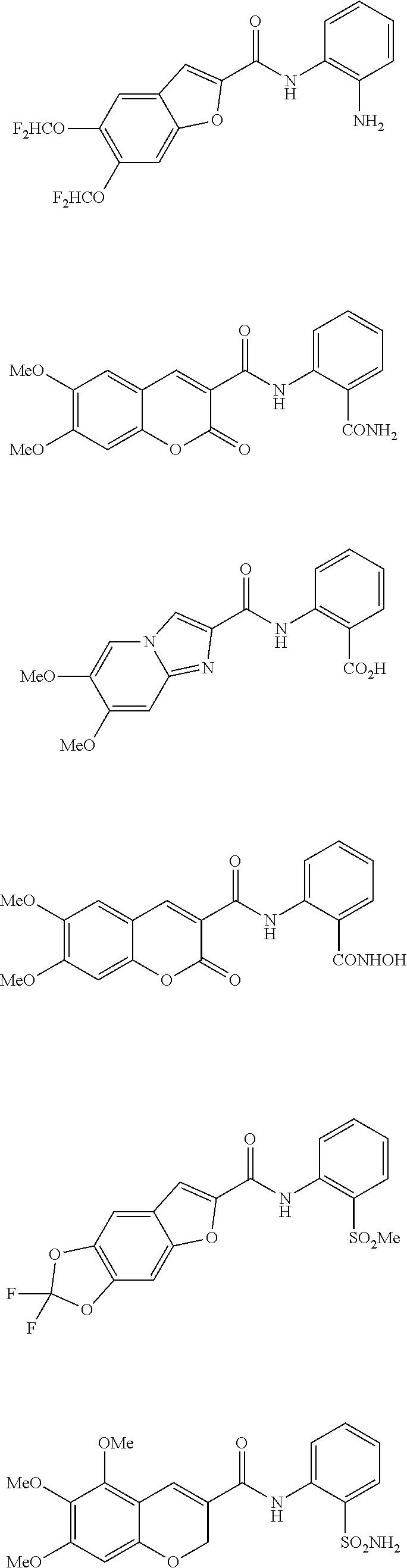 Figure US09951087-20180424-C00042