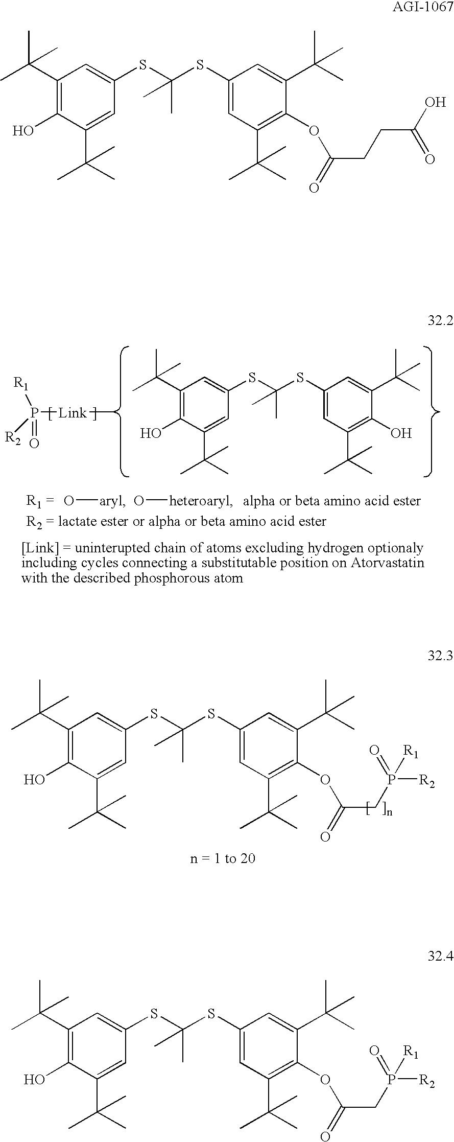 Figure US07407965-20080805-C00243
