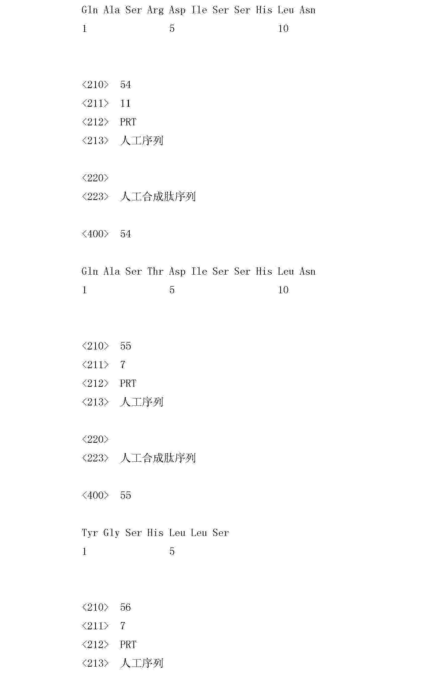 Figure CN102993304AD01401