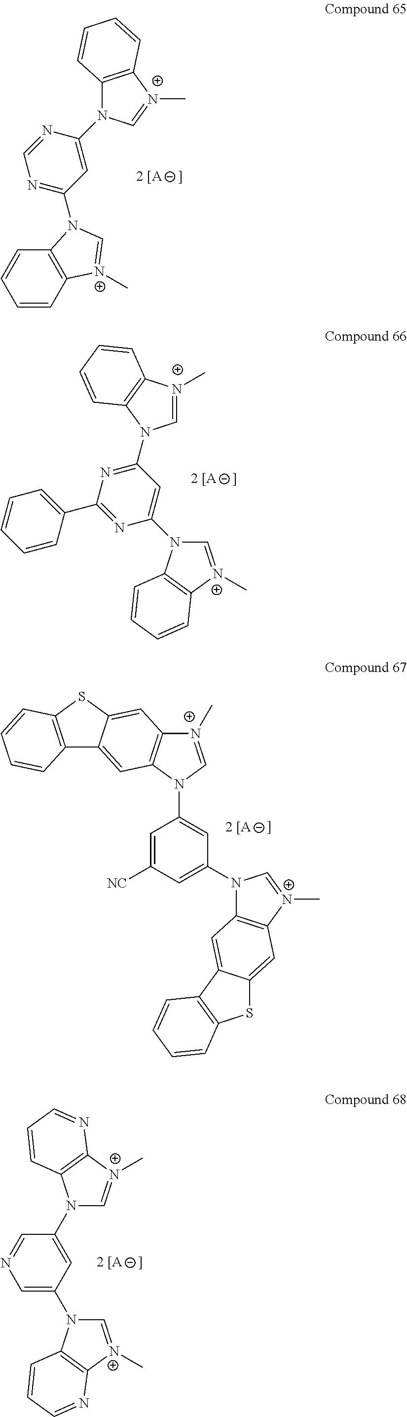 Figure US08563737-20131022-C00022