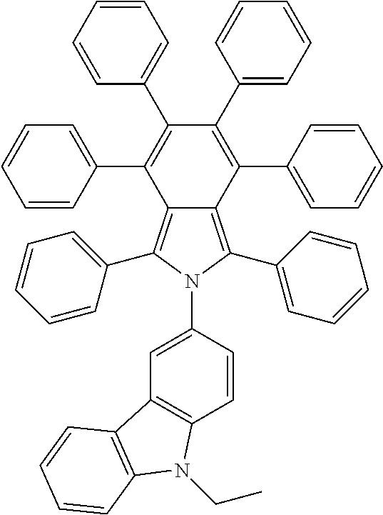 Figure US10121975-20181106-C00060