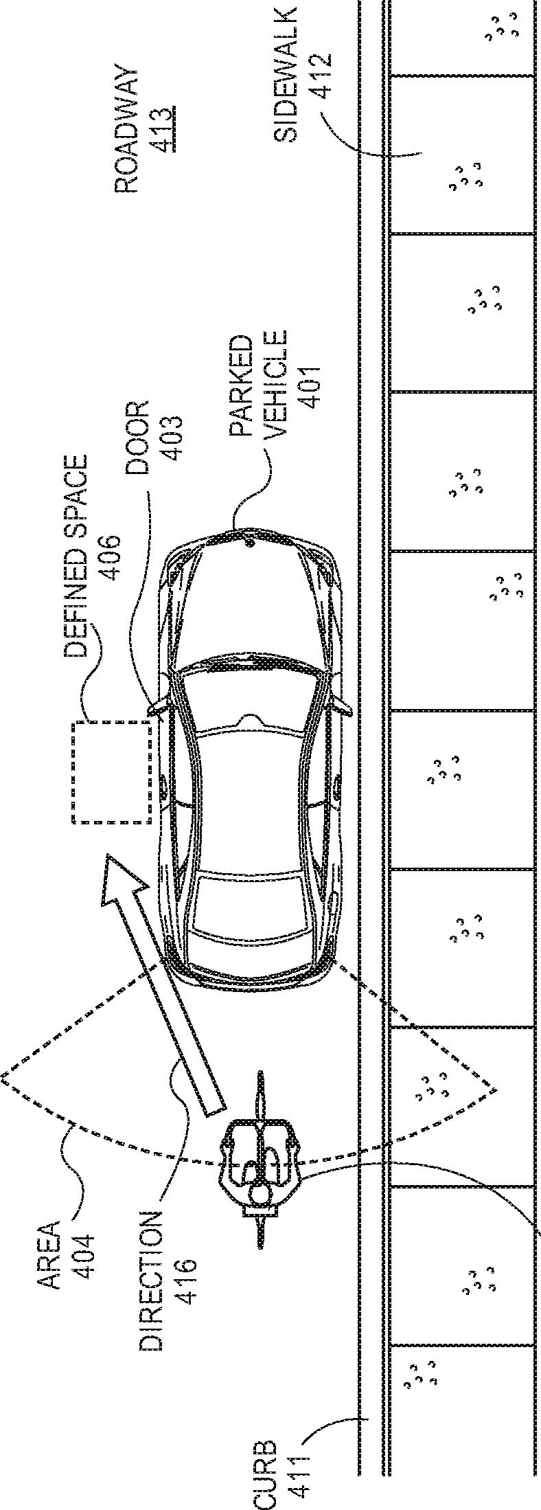 Figure GB2554123A_D0011