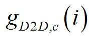 Figure 112013006634849-pat00047