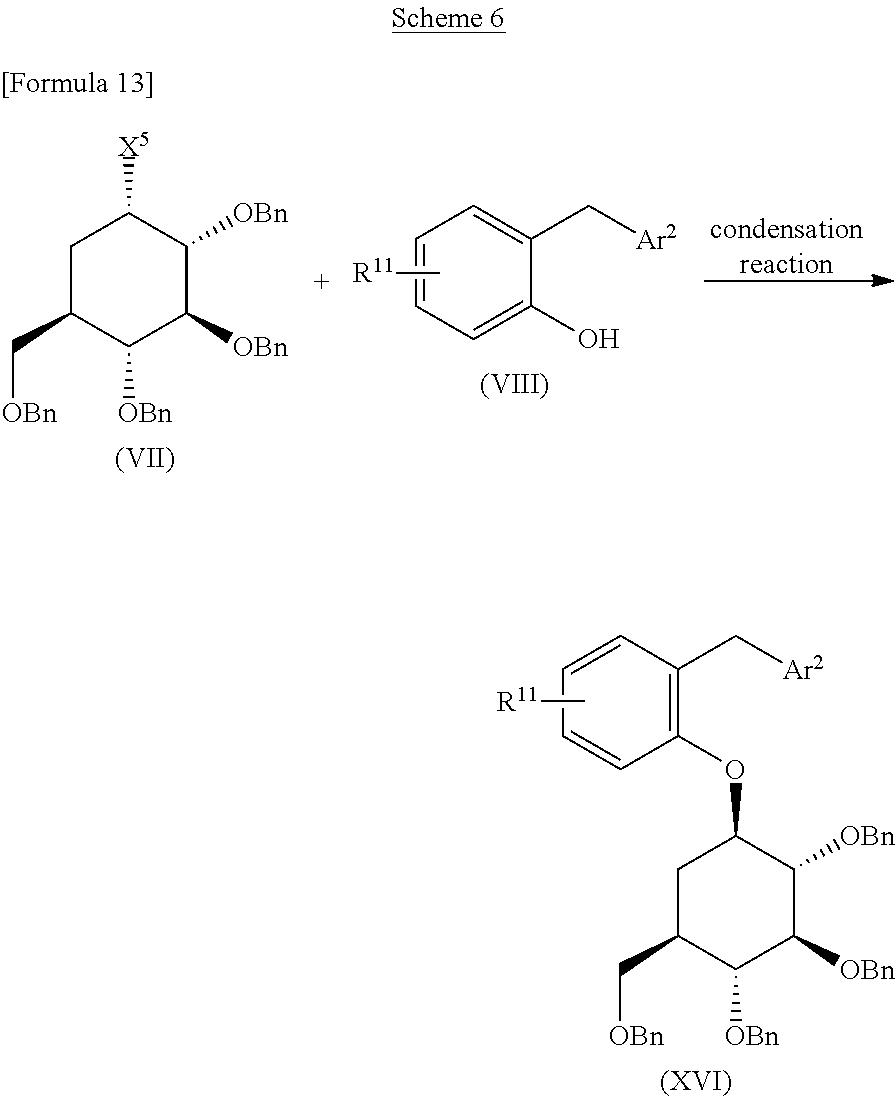 Figure US08048897-20111101-C00015