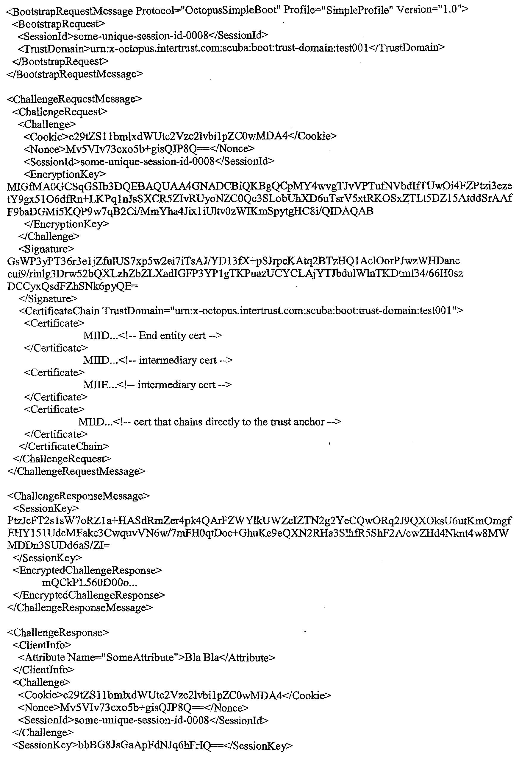 Figure 112011100928400-pat00172