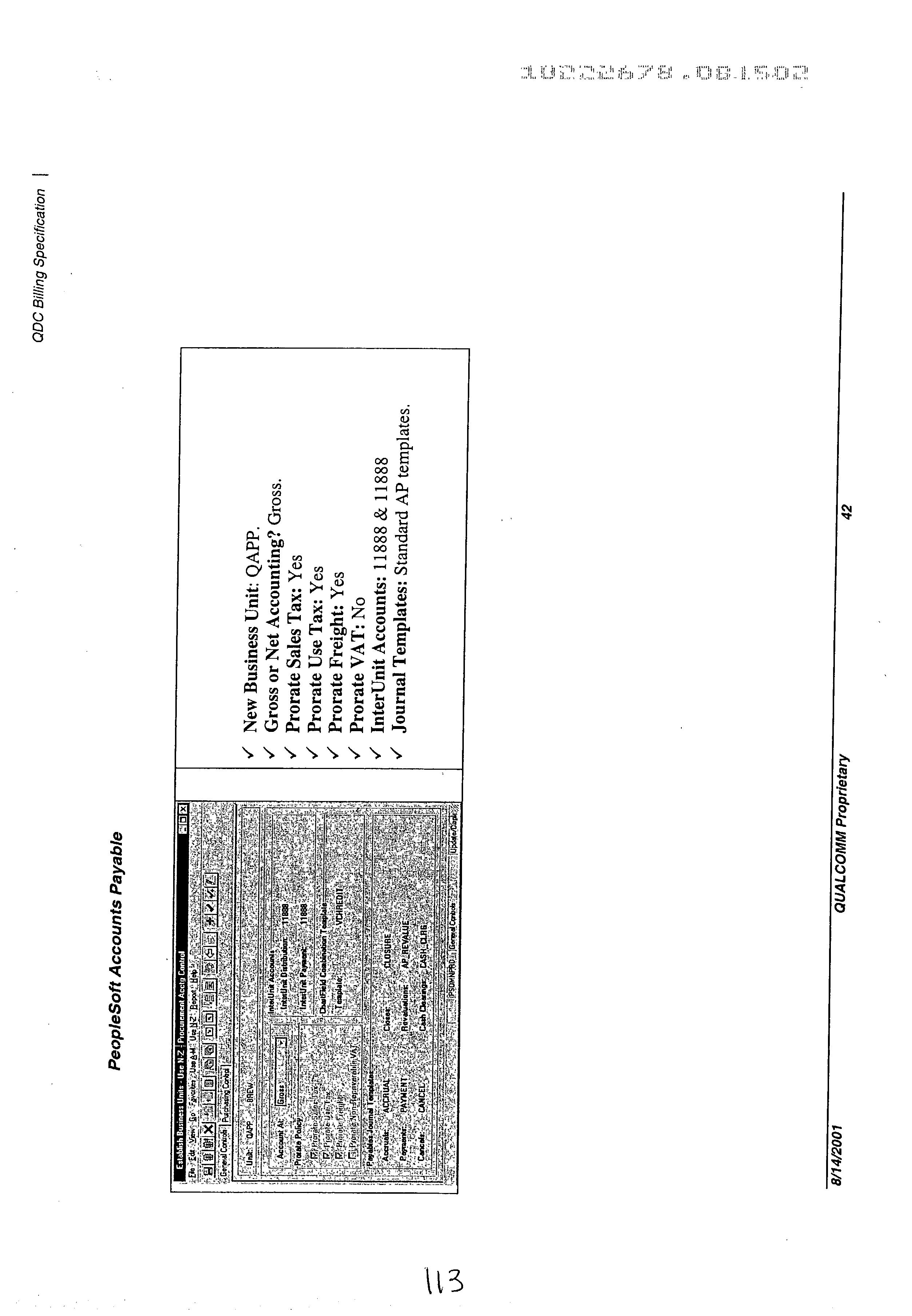 Figure US20030078886A1-20030424-P00109