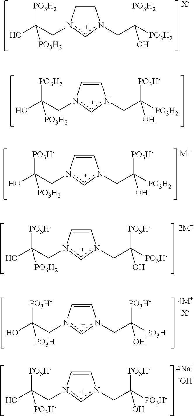 Figure US09079927-20150714-C00005