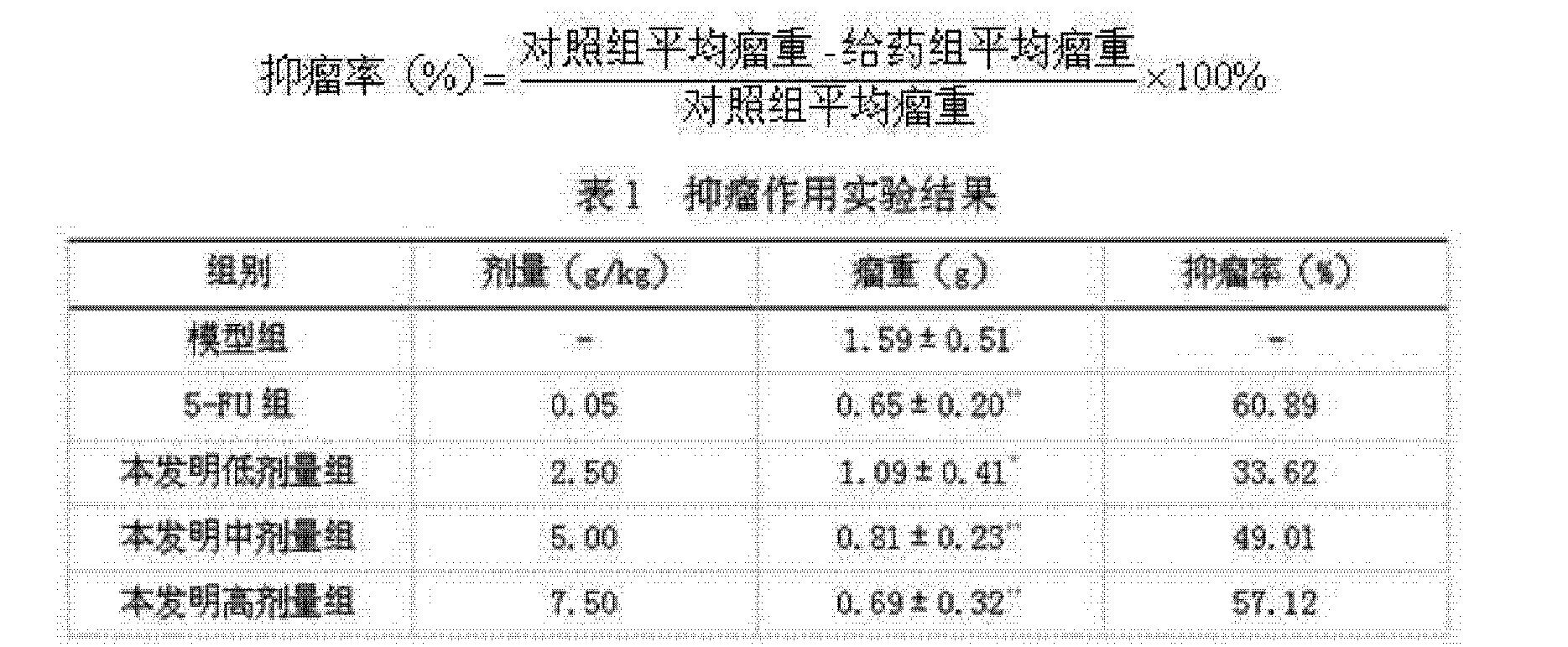 Figure CN104436018AD00081