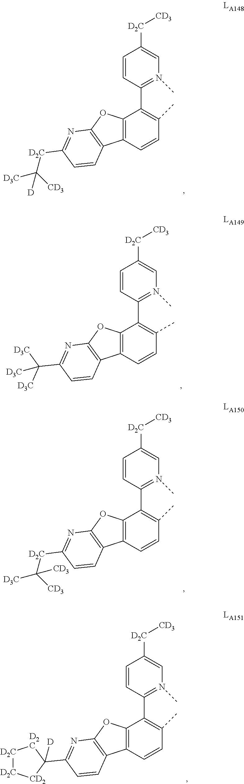 Figure US20160049599A1-20160218-C00430