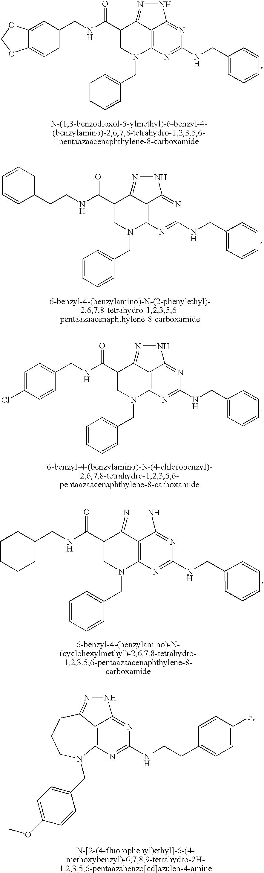 Figure US08343983-20130101-C00320