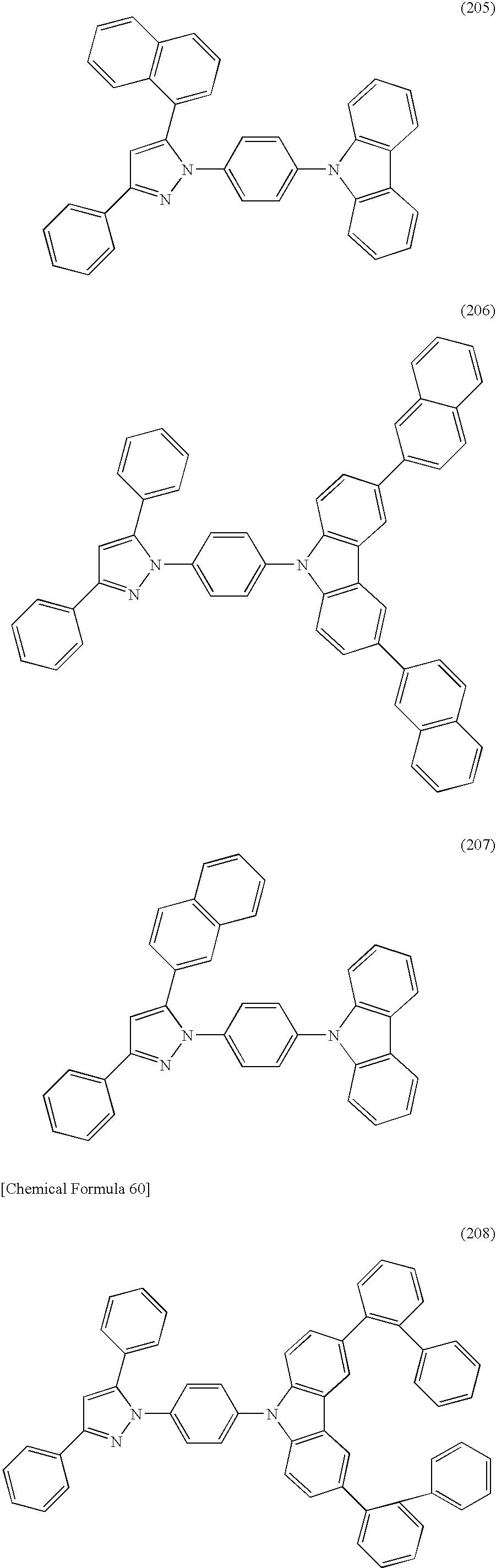 Figure US08551625-20131008-C00072