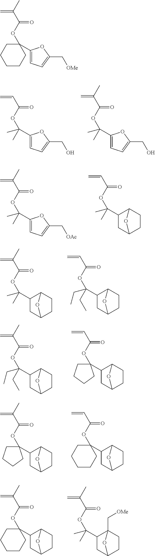 Figure US09040223-20150526-C00075