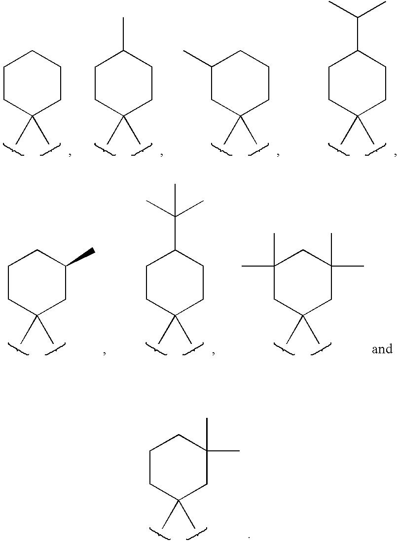 Figure US20060122125A1-20060608-C00015