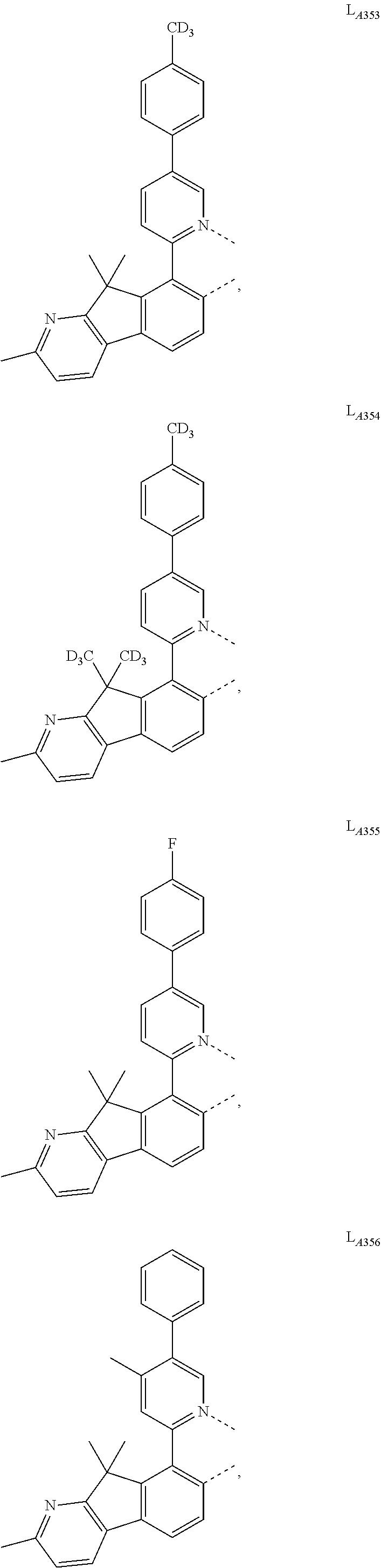 Figure US10003034-20180619-C00132