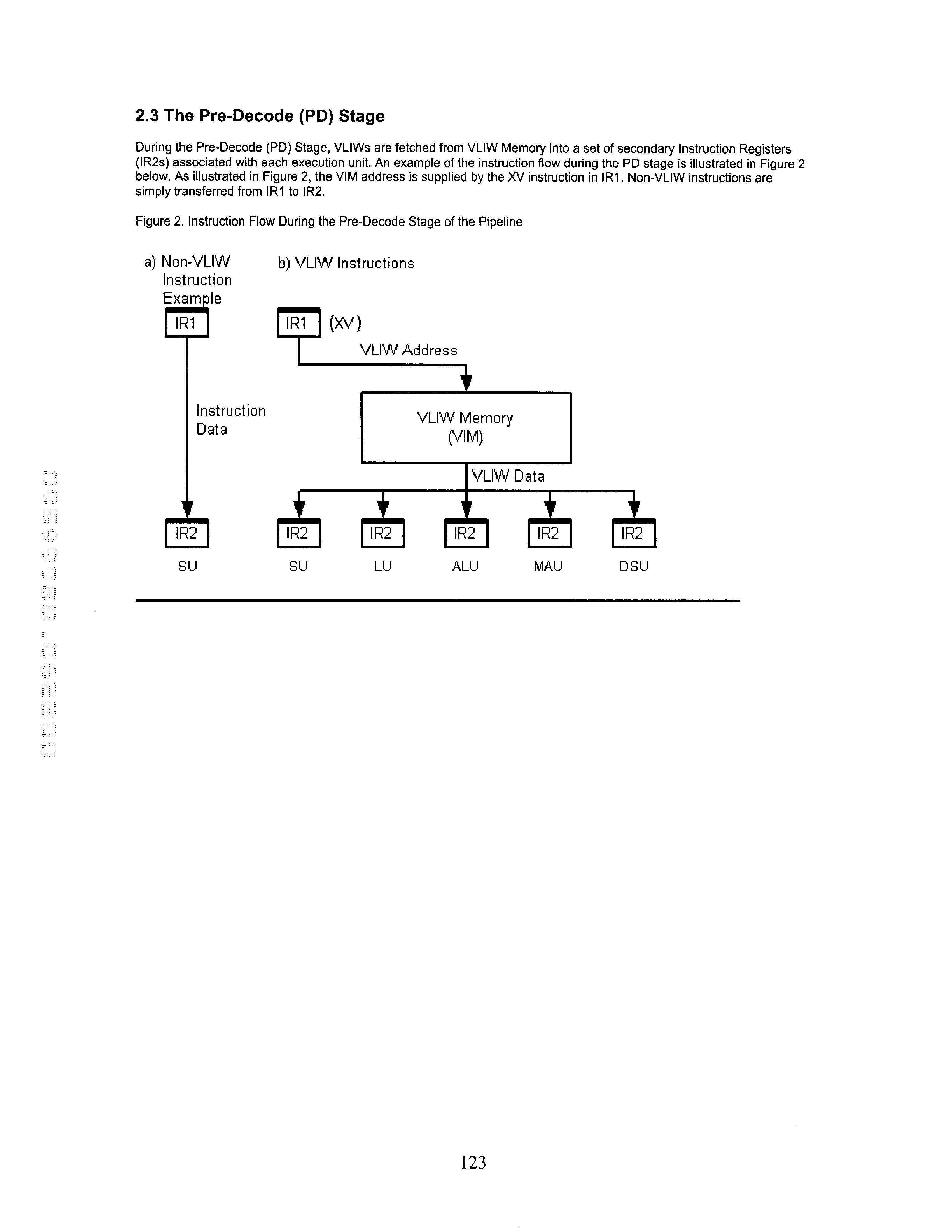 Figure US06748517-20040608-P00109