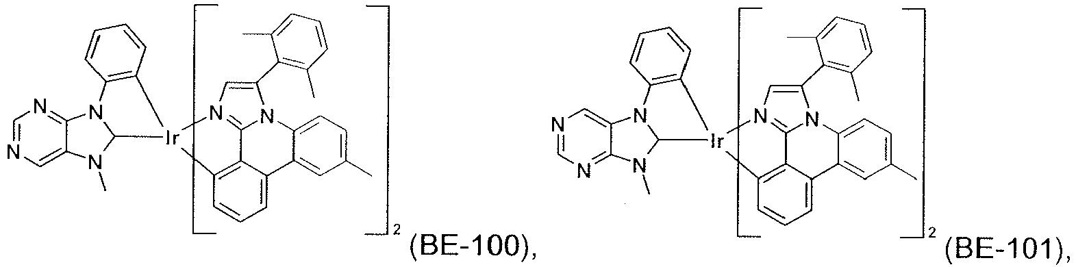 Figure imgb0638
