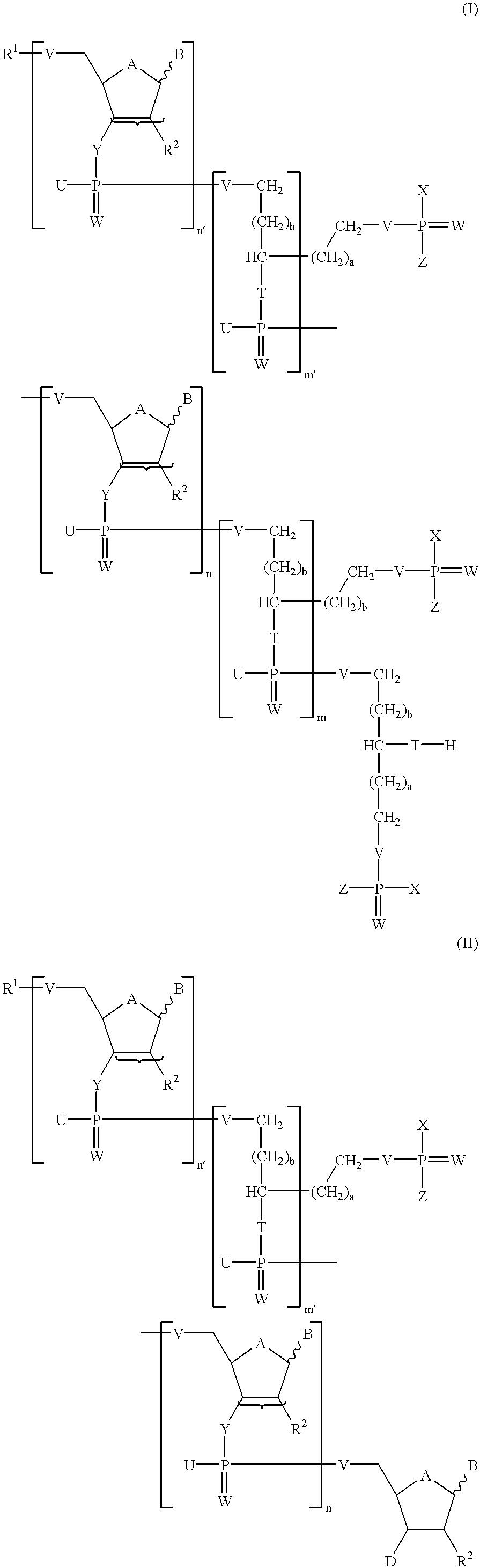 Figure US06326487-20011204-C00001