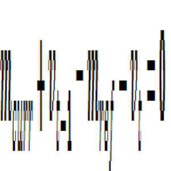 Figure 112016093758553-pat00044