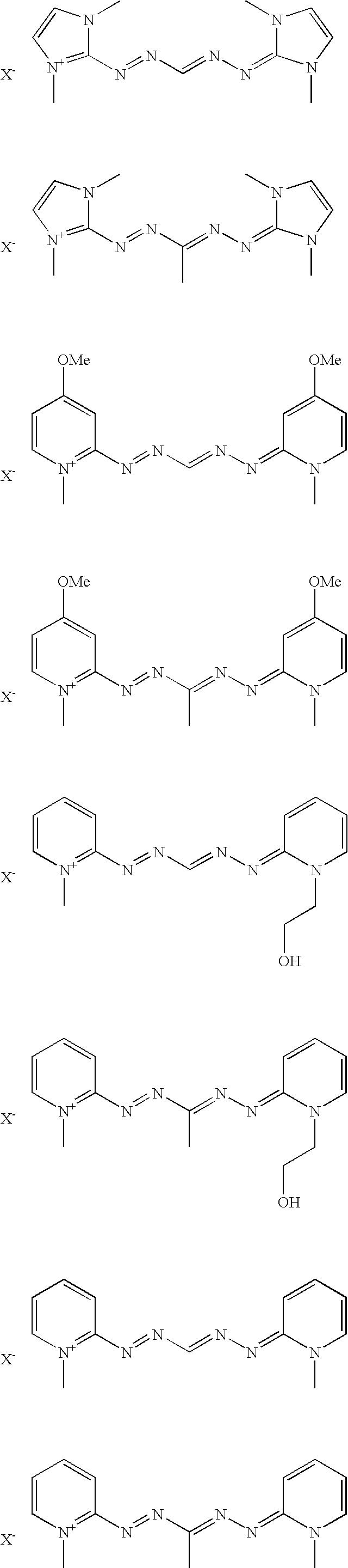 Figure US07901464-20110308-C00015