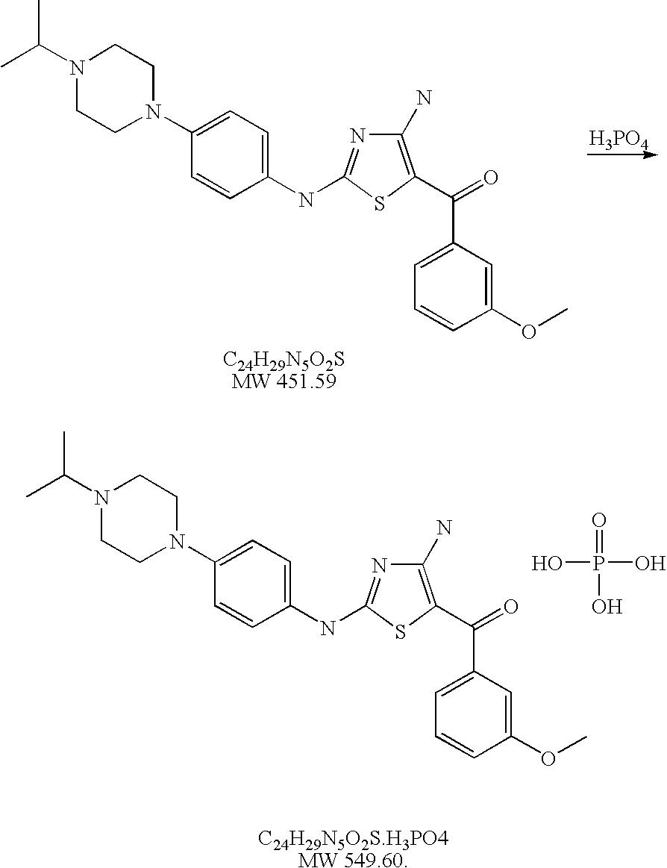 Figure US06756374-20040629-C00134