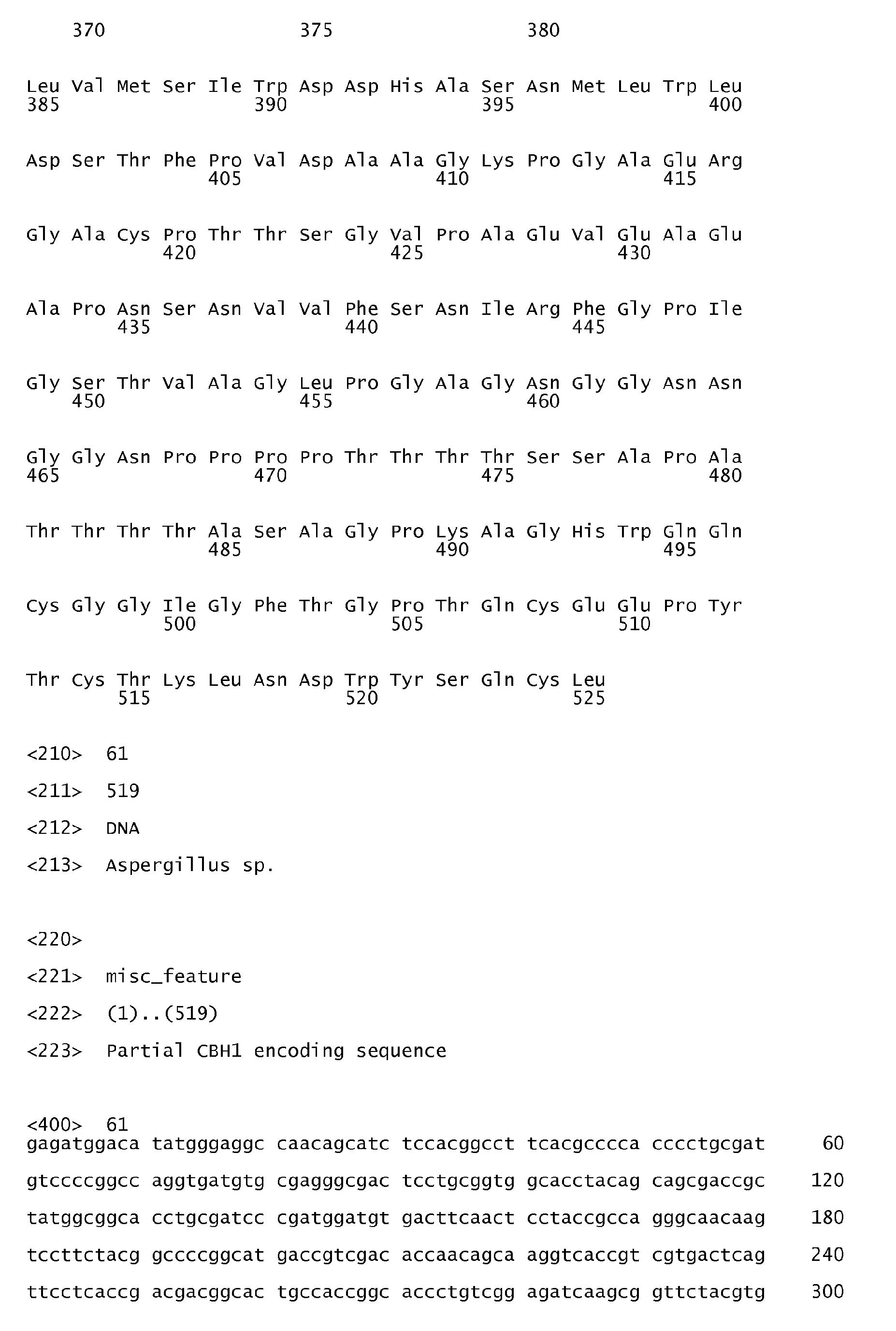 Figure imgb0091