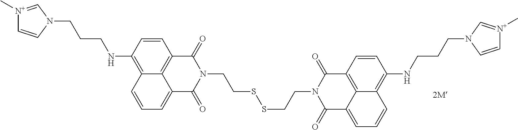 Figure US08840684-20140923-C00073