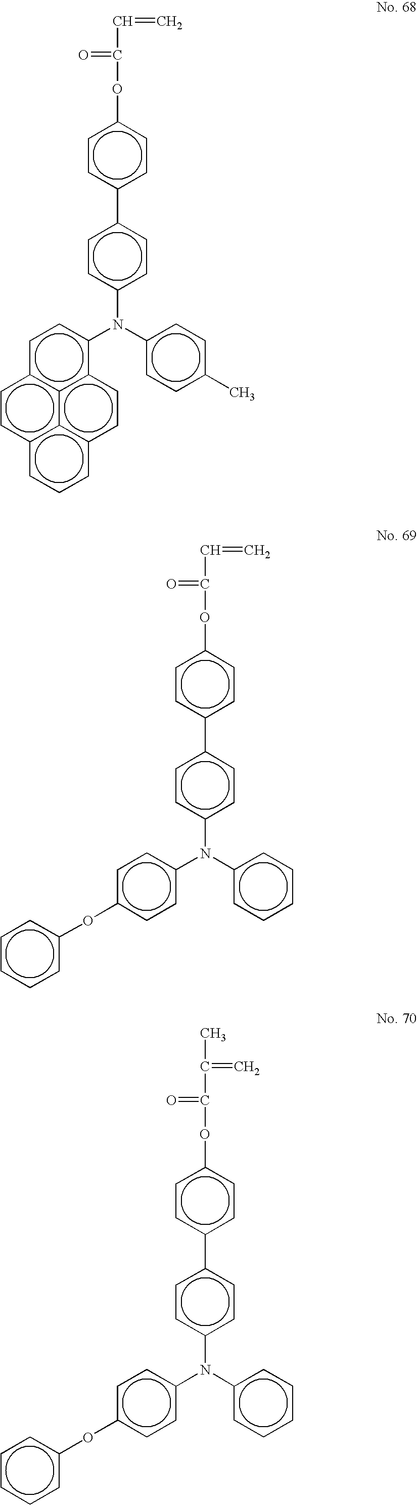 Figure US20060177749A1-20060810-C00039