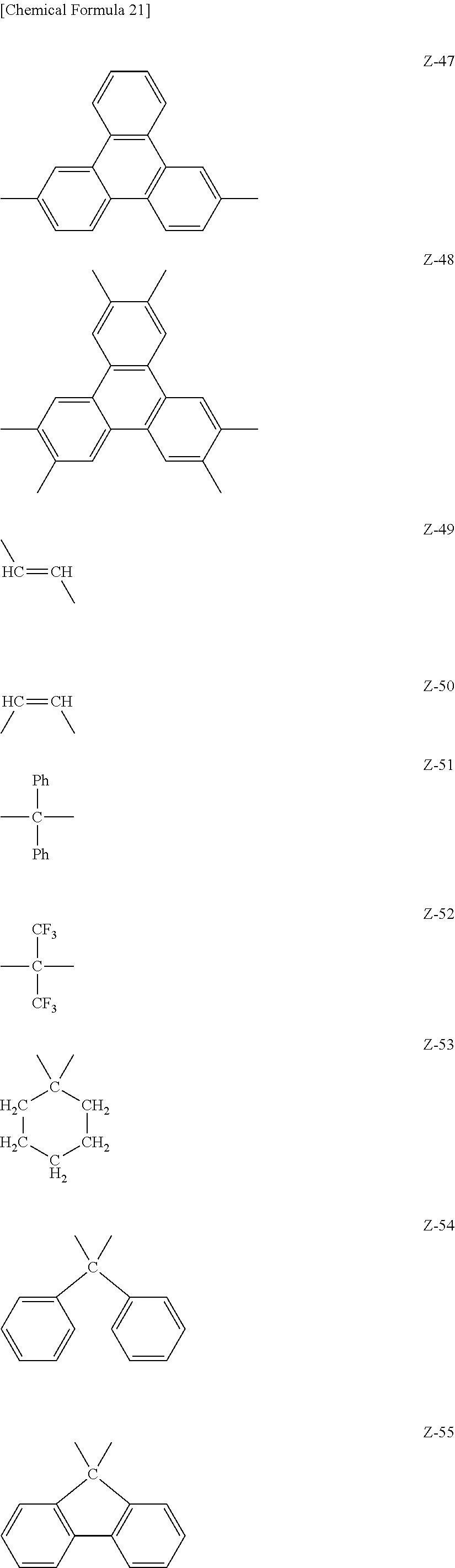 Figure US20110215312A1-20110908-C00037