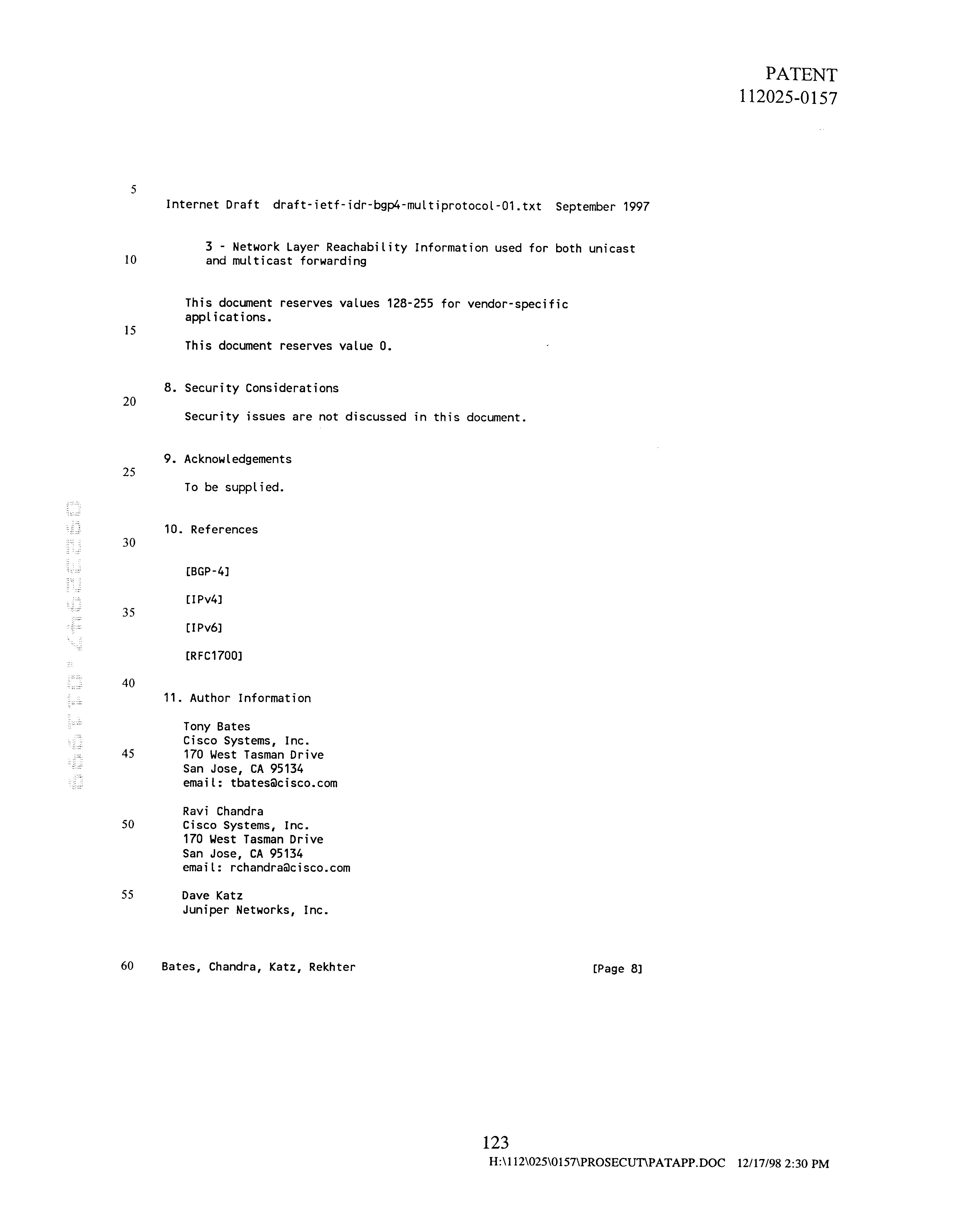 Figure US06463061-20021008-P00067