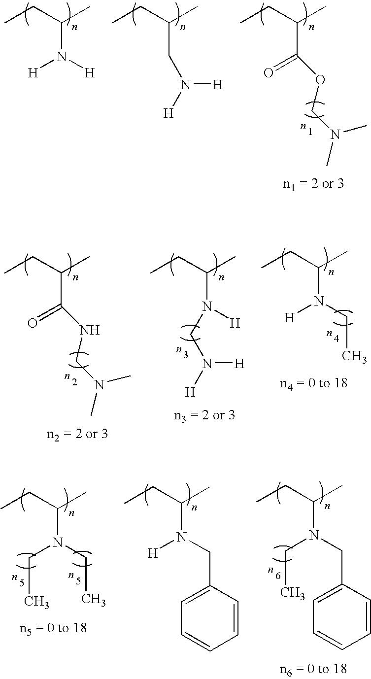 Figure US20090155370A1-20090618-C00003