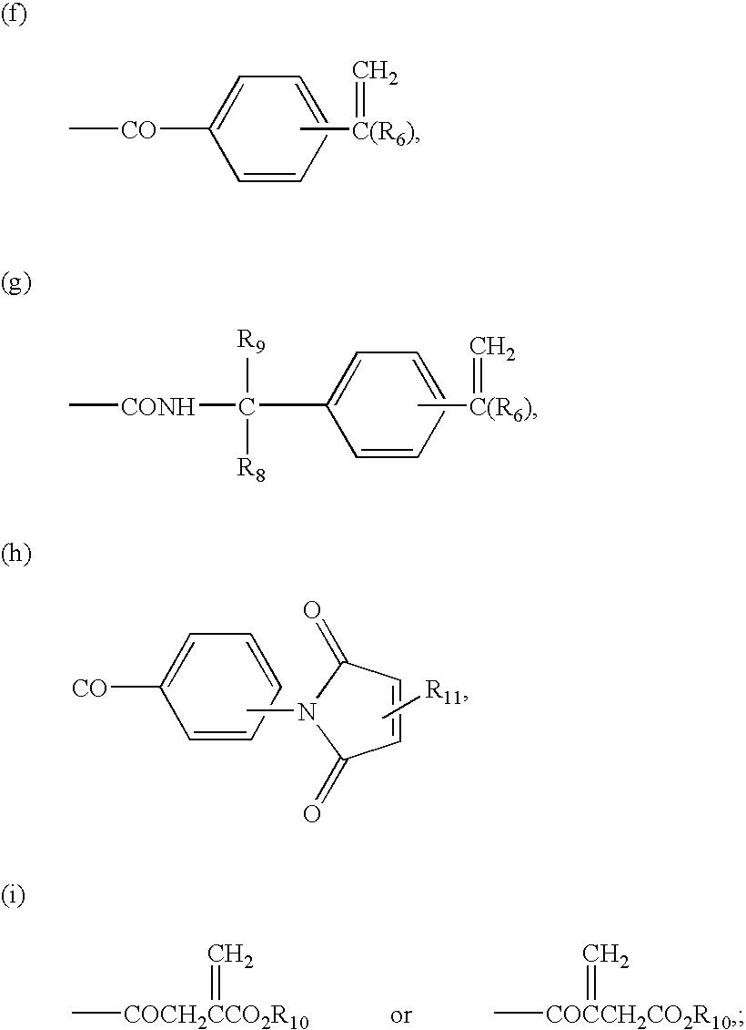 Figure US20060115516A1-20060601-C00145