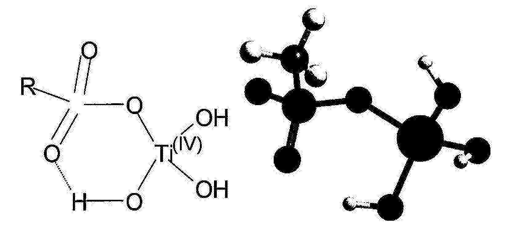 Figure CN106459850AD00082