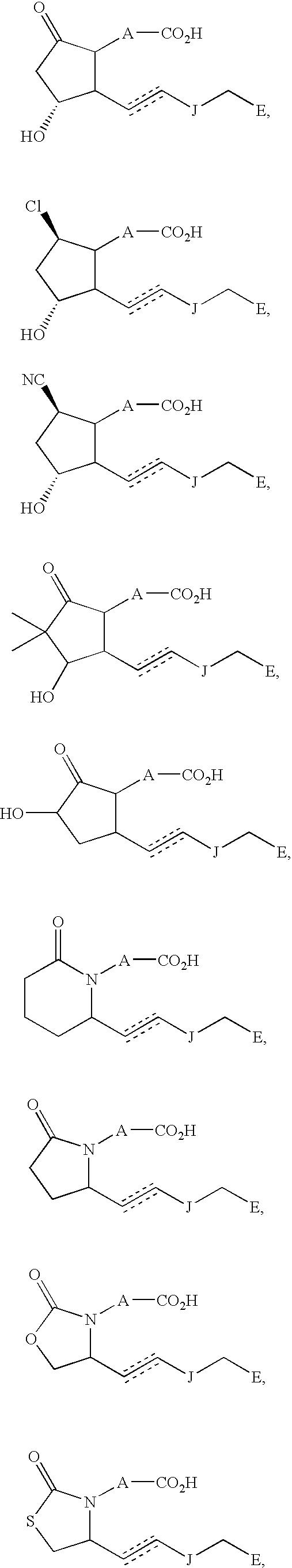 Figure US20070232660A1-20071004-C00008