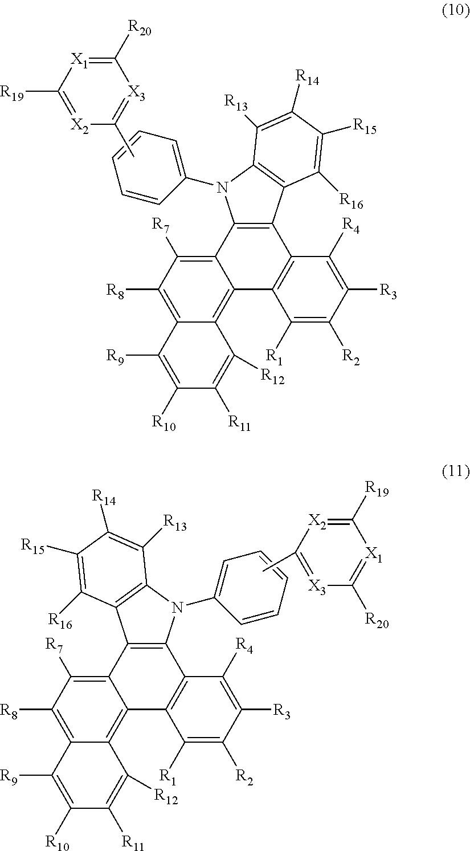 Figure US09837615-20171205-C00157