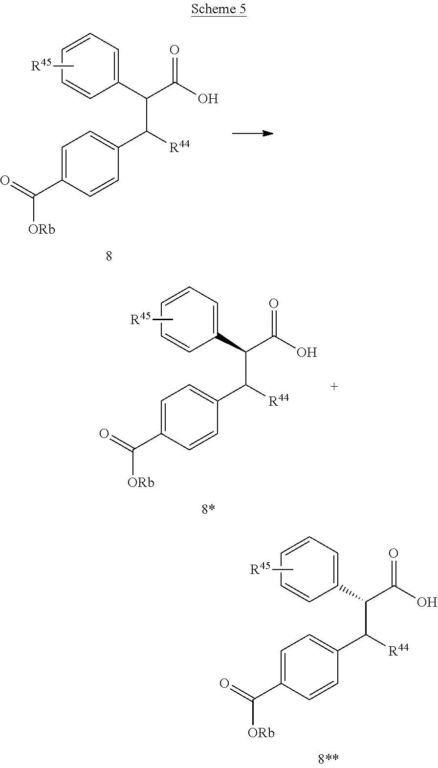 Figure US10076504-20180918-C00052