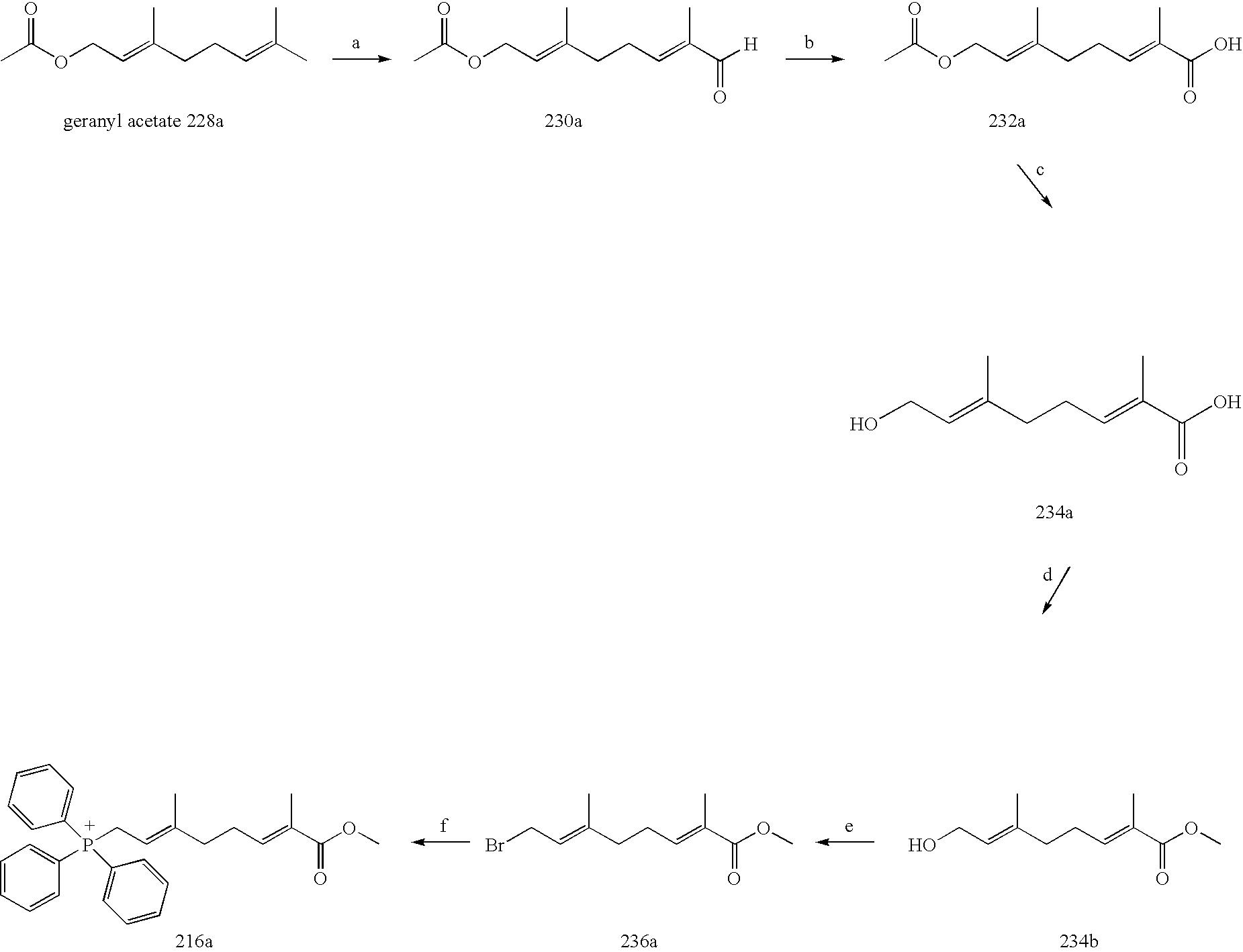 Figure US20060088905A1-20060427-C00100
