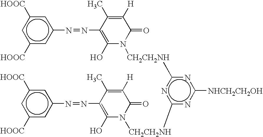 Figure US20070034114A1-20070215-C00020