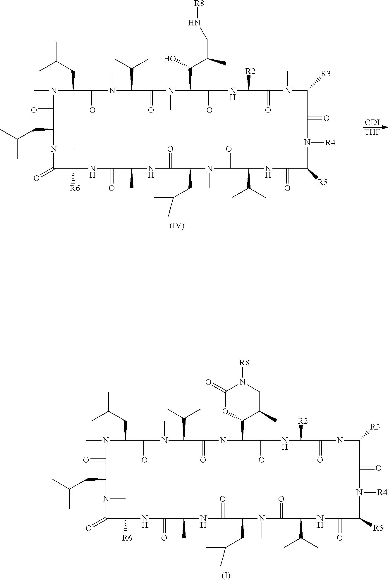 Figure US09914755-20180313-C00050
