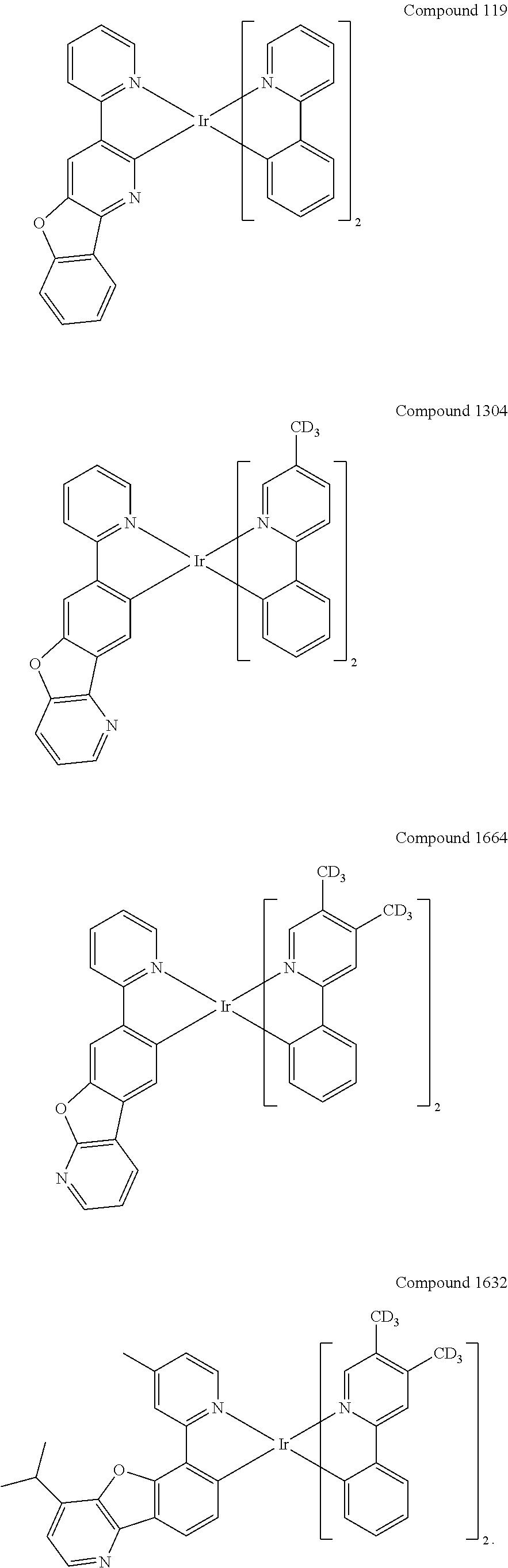 Figure US09634264-20170425-C00089