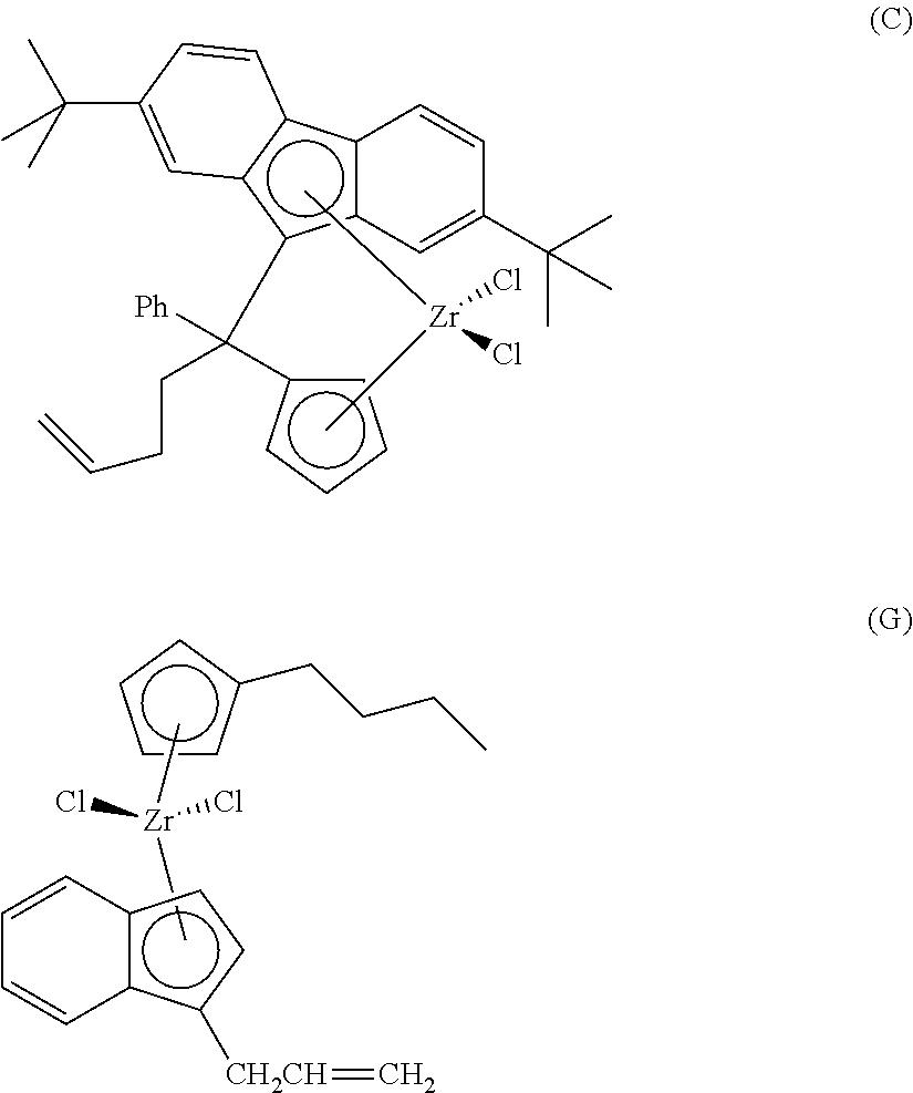 Figure US08318873-20121127-C00029
