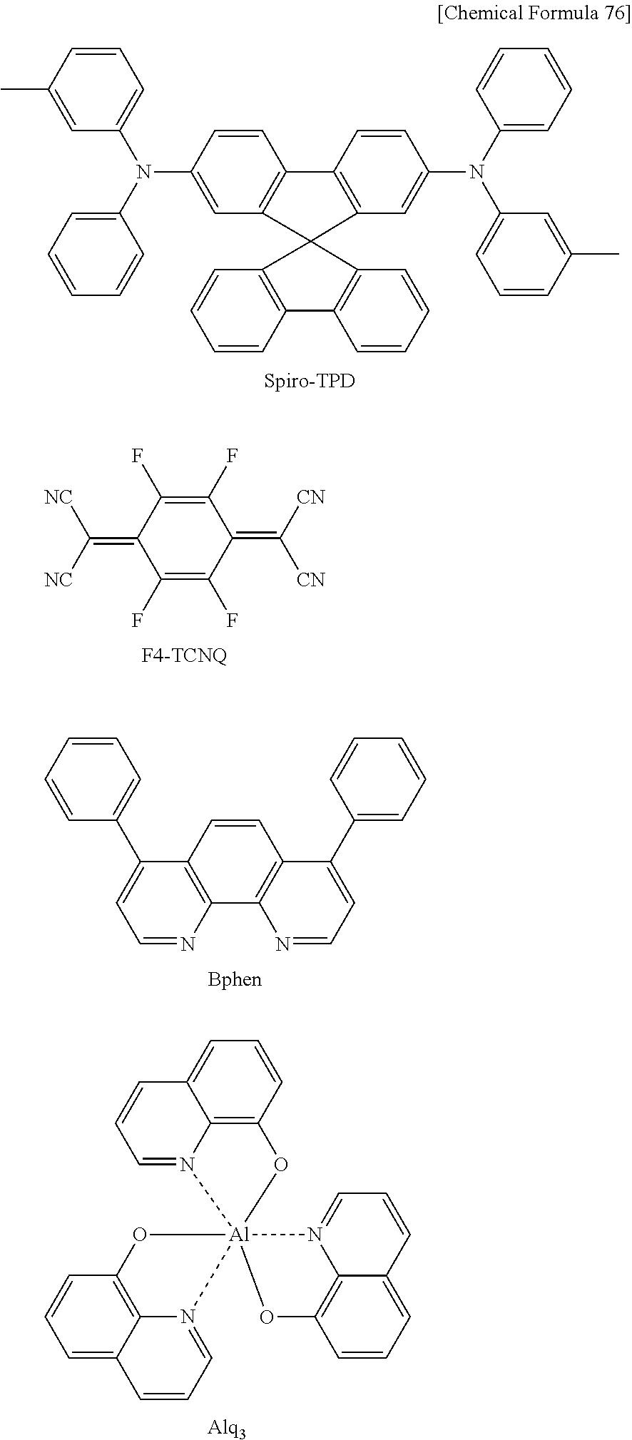 Figure US09935269-20180403-C00092