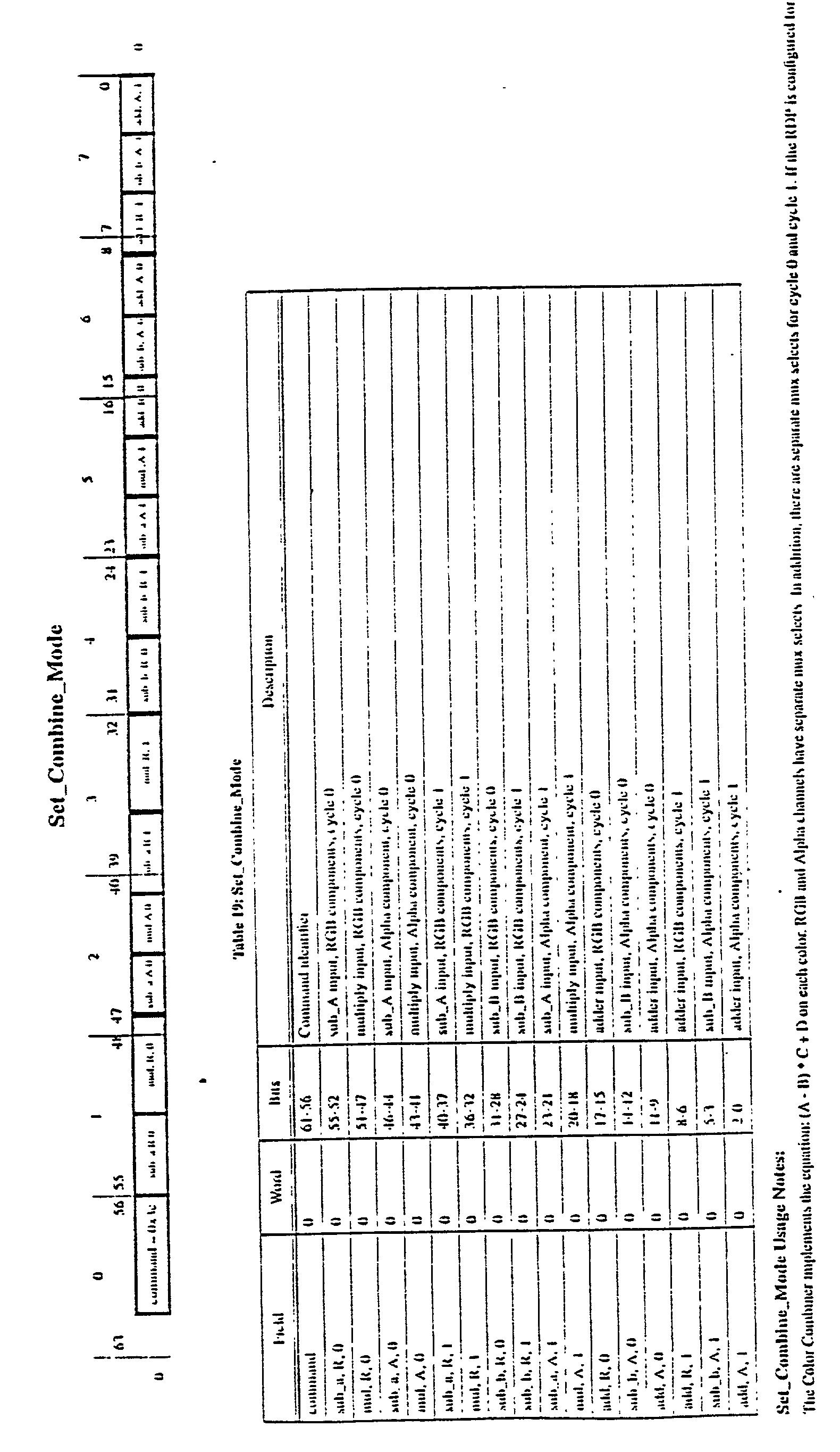 Figure US20030080963A1-20030501-P00026