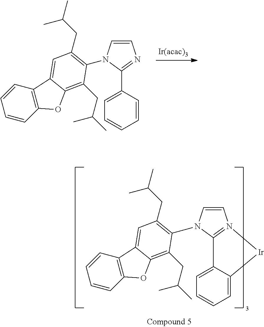 Figure US20110204333A1-20110825-C00239