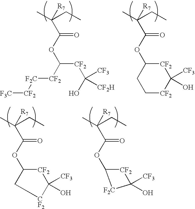 Figure US20070231738A1-20071004-C00009