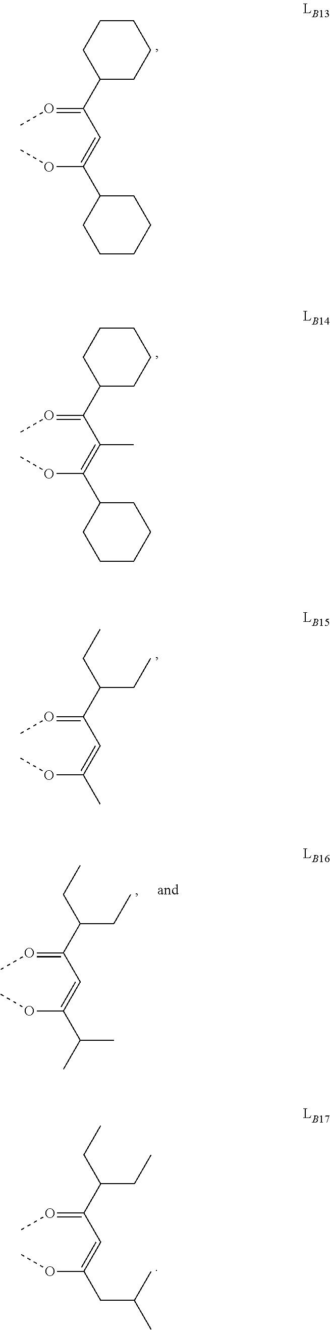 Figure US09859510-20180102-C00155